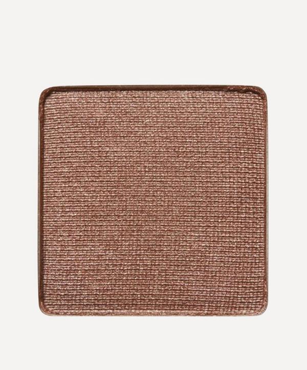 Glaze Eyeshadow in Sable Bronze