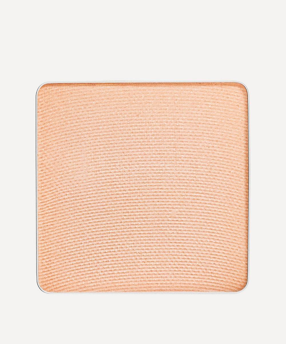 Deluxe Matte Eyeshadow in Soft Peach
