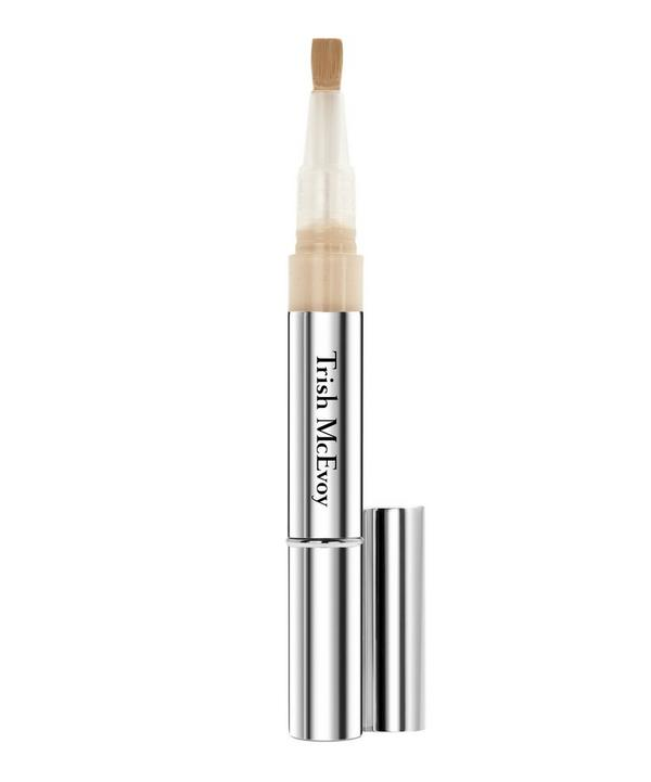 Flawless Concealer in Shade 1
