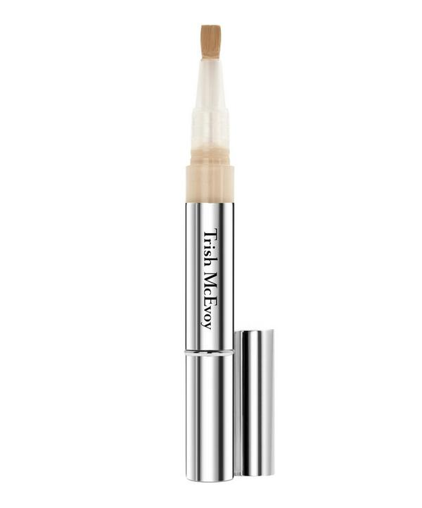 Flawless Concealer in Shade 3
