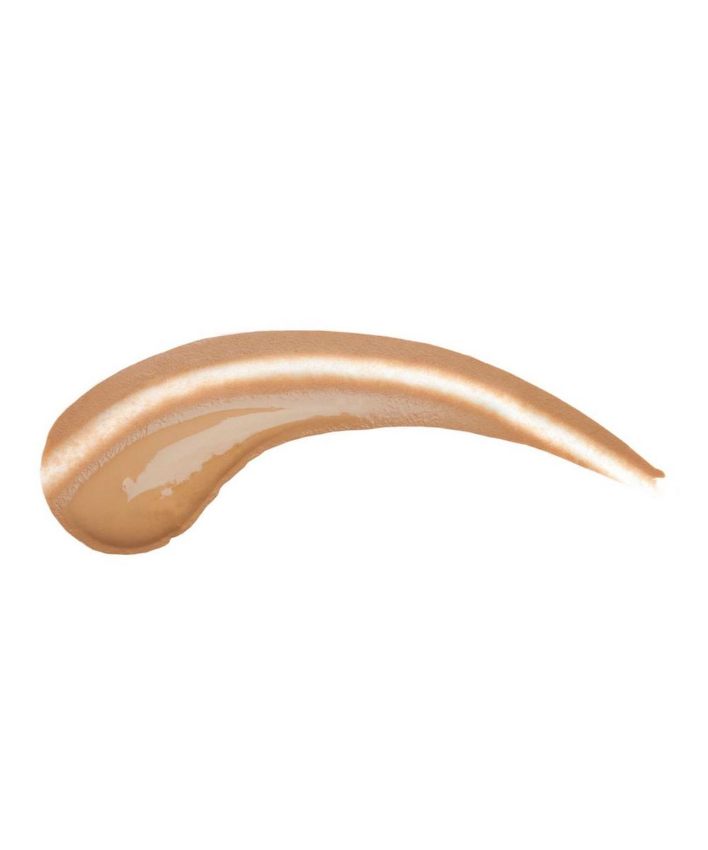 Flawless Concealer in Shade 4