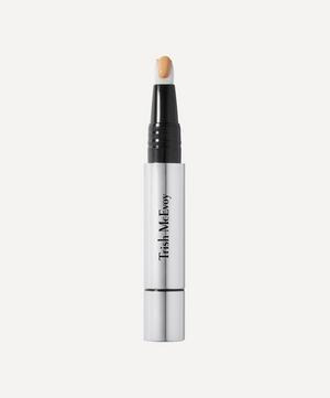 Correct and Brighten Concealer Pen