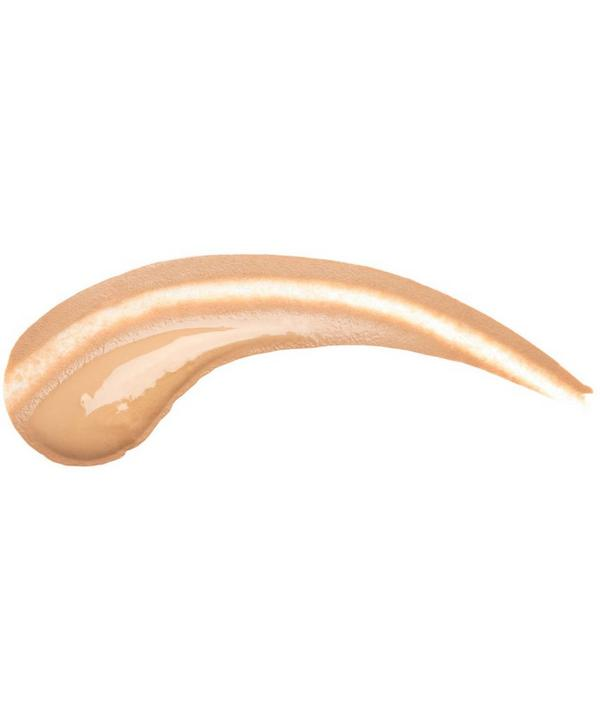 Even Skin Foundation in Shade 2