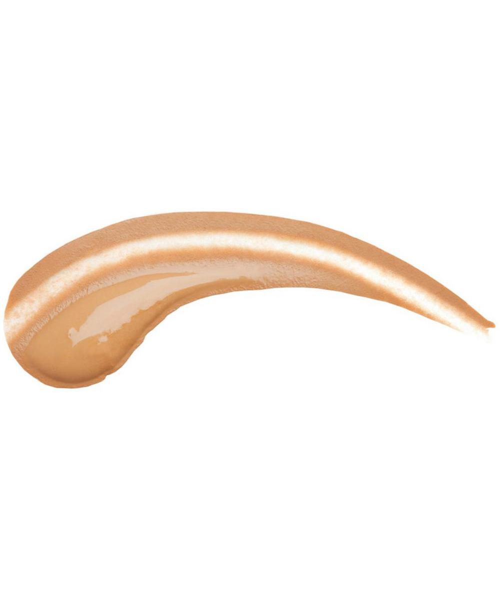 Even Skin Foundation in Shade 3