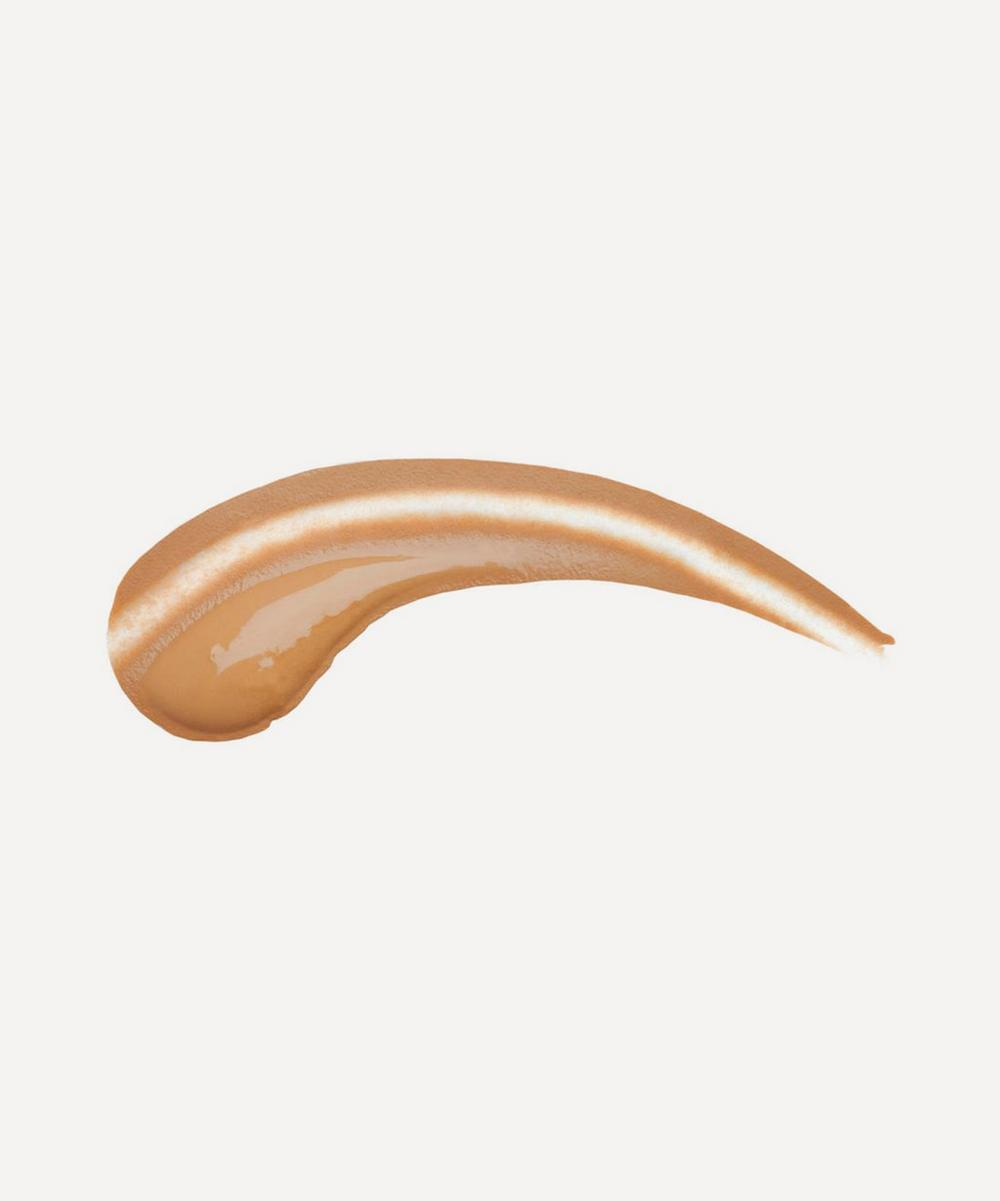 Even Skin Foundation in Shade 5