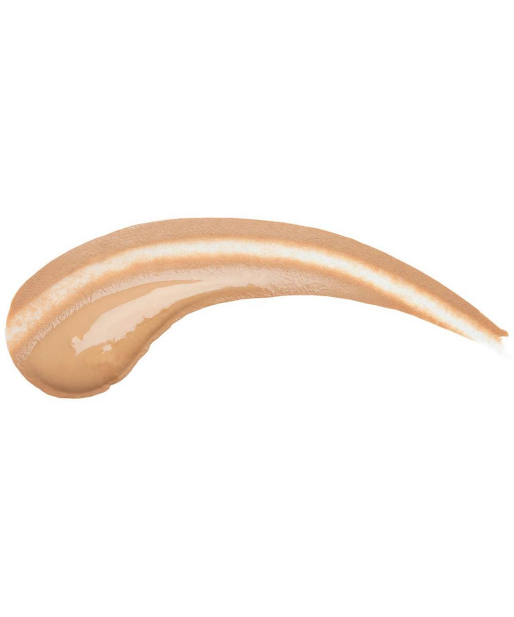 Even Skin Foundation in Shade 2.5