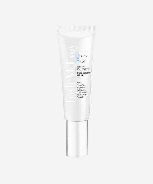 Beauty Balm SPF 35 in Shade 1