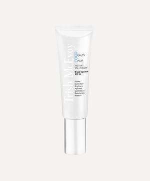 Beauty Balm SPF 35 in Shade 2