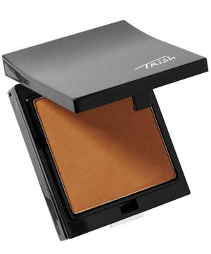 Even Skin Mineral Powder in Nude