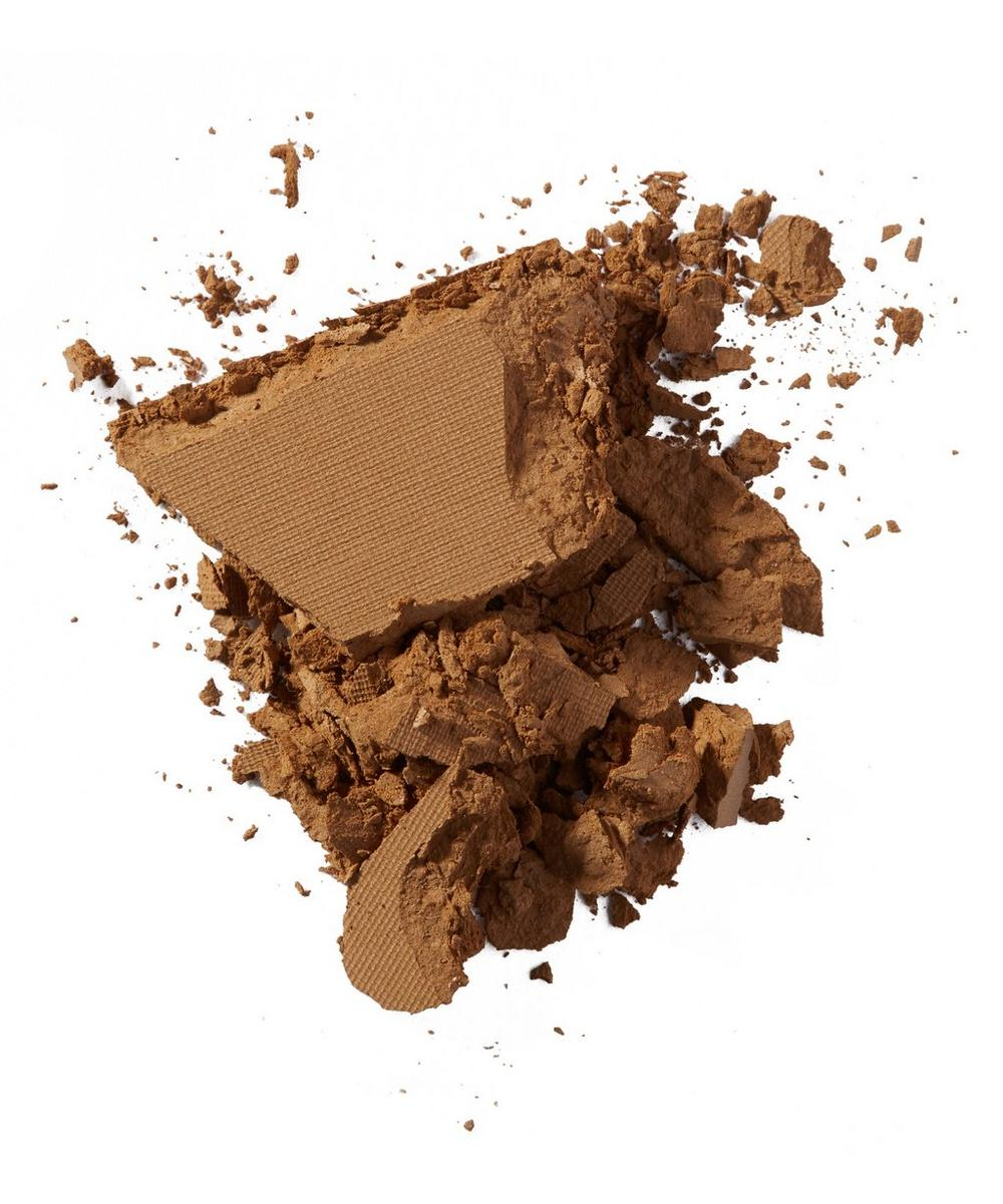 Even Skin Mineral Powder in Honey