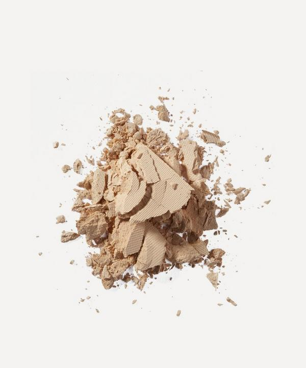 Even Skin Mineral Powder in Bare