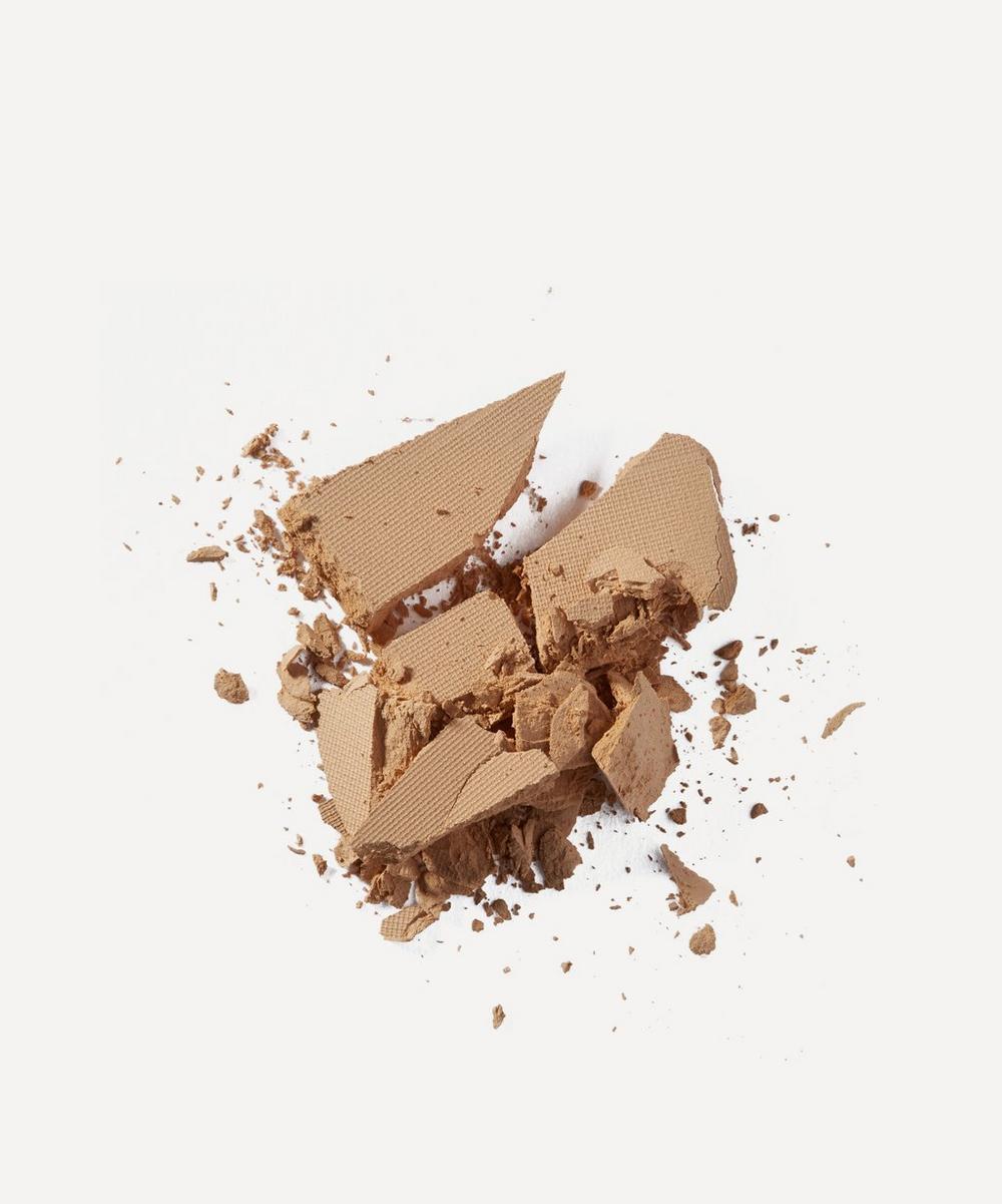 Even Skin Mineral Powder in Beige