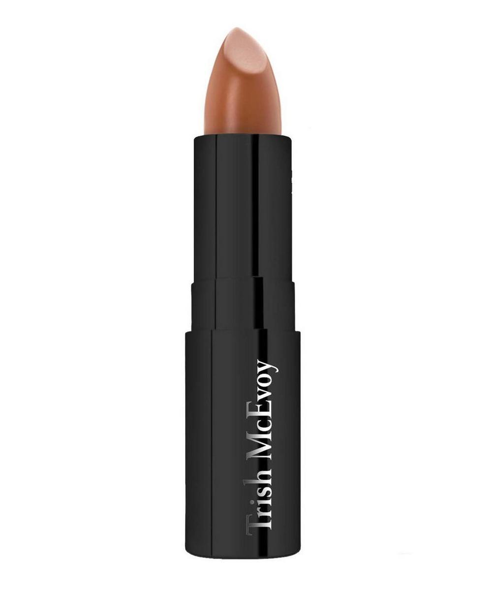 Lip Colour In Barely Nude