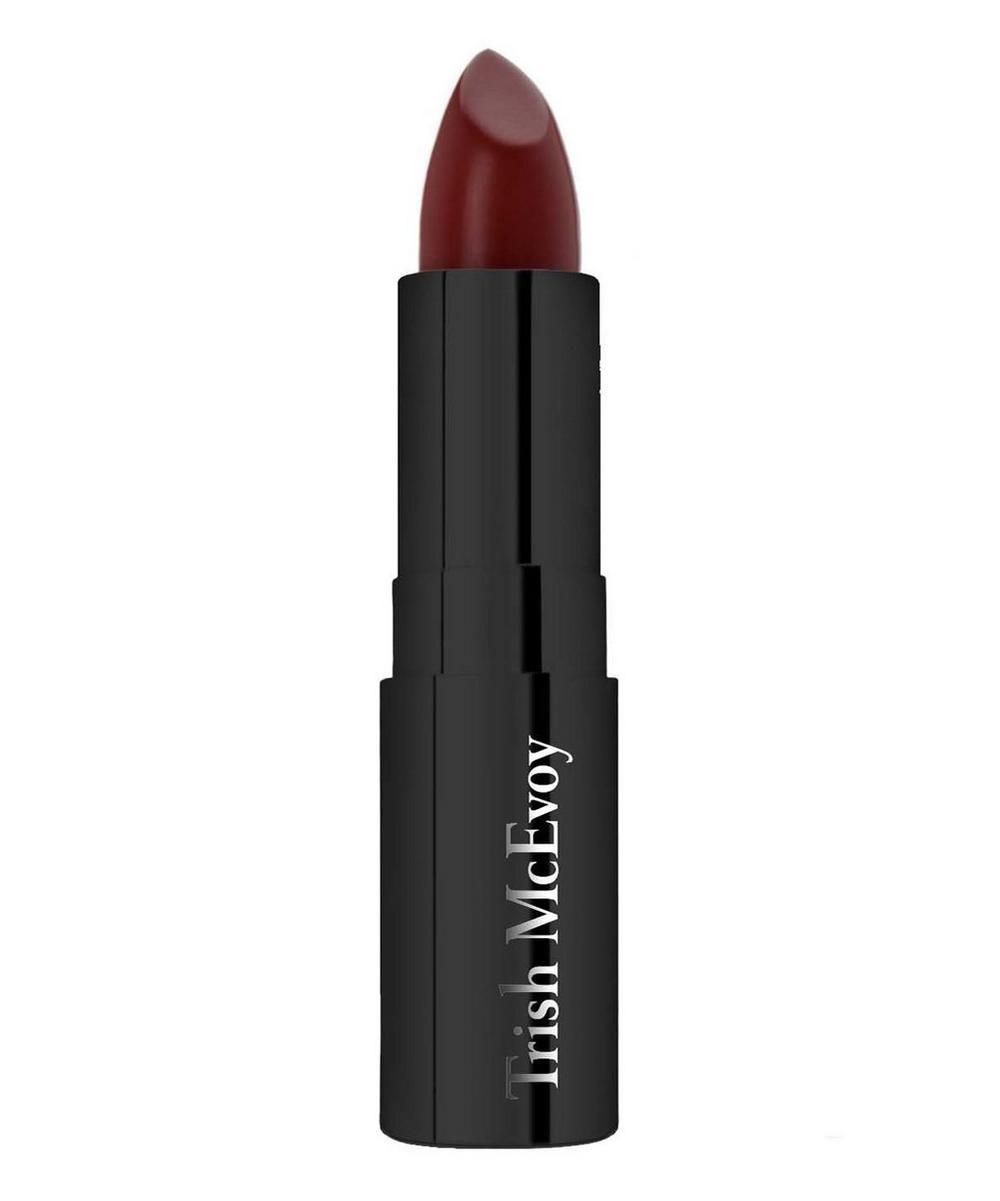 Lip Colour in Jolie