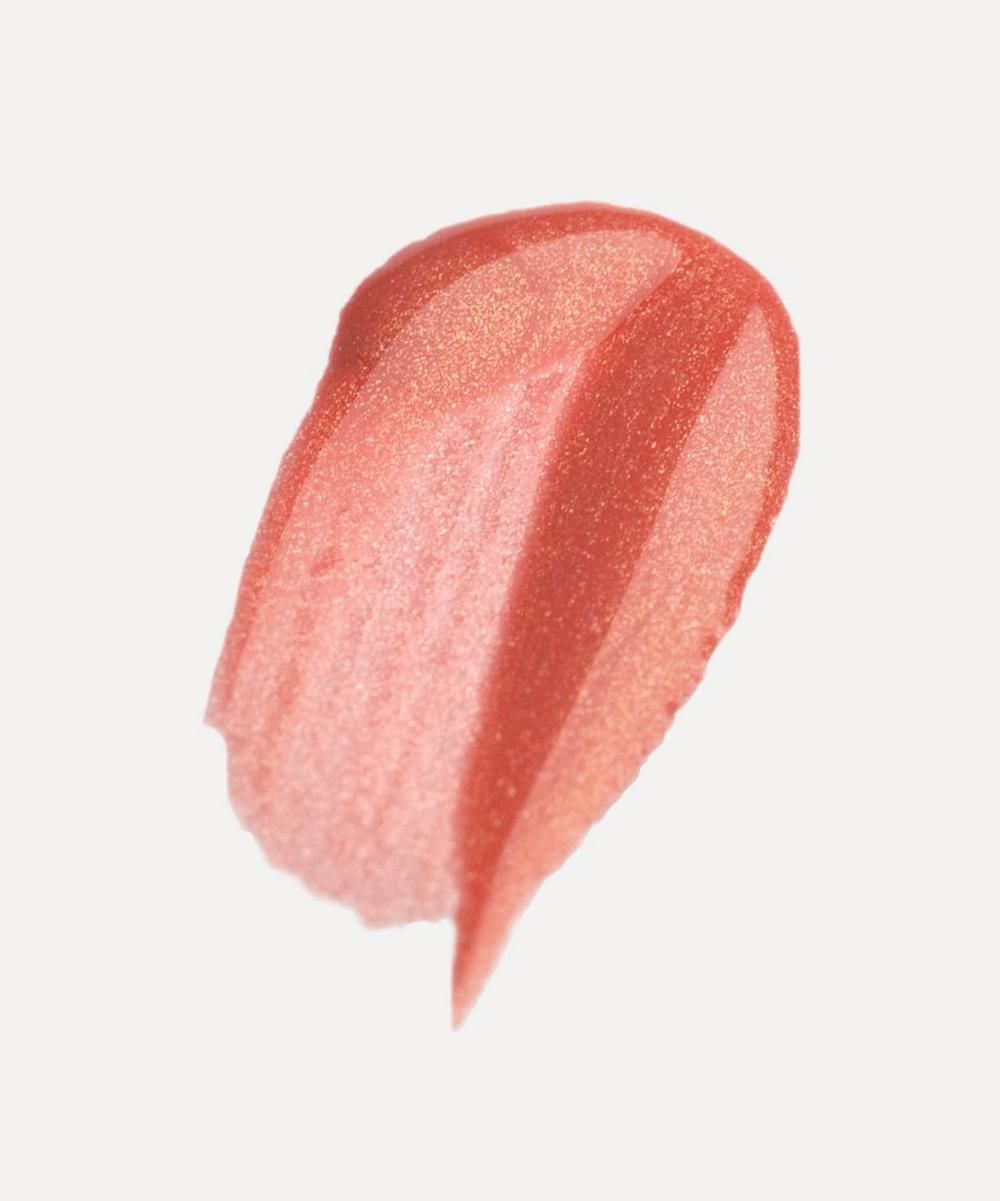 Beauty Booster SPF 15 Lip Gloss in Pretty Pink