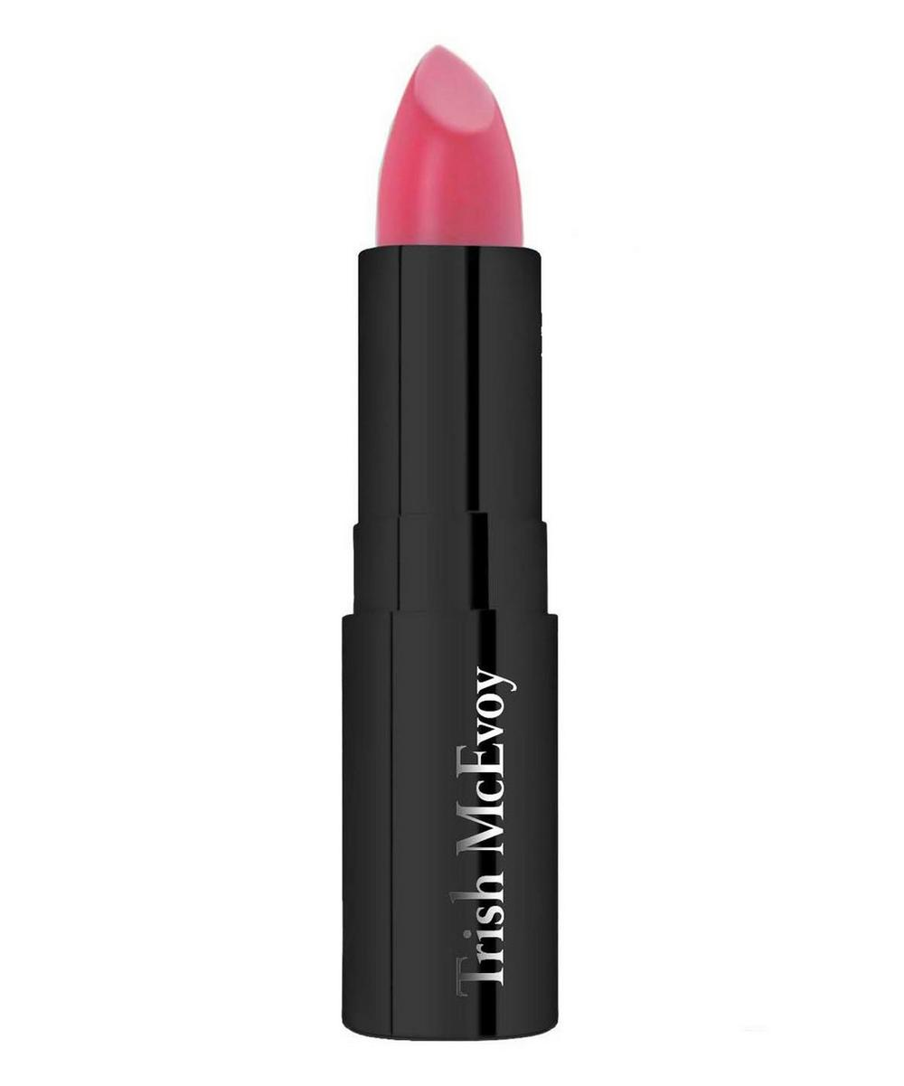 Sheer Lip Colour in Vibrant Pink