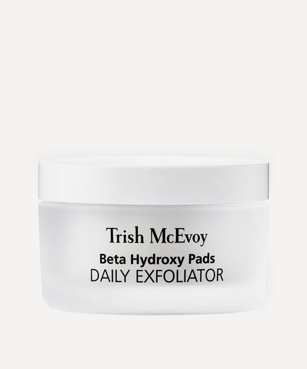 Even Skin Beta Hydroxy Pads