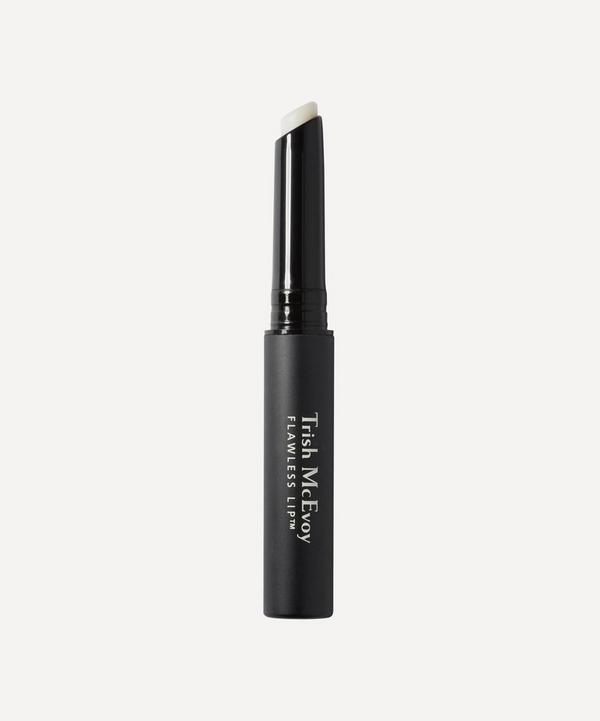 Flawless Lip Primer
