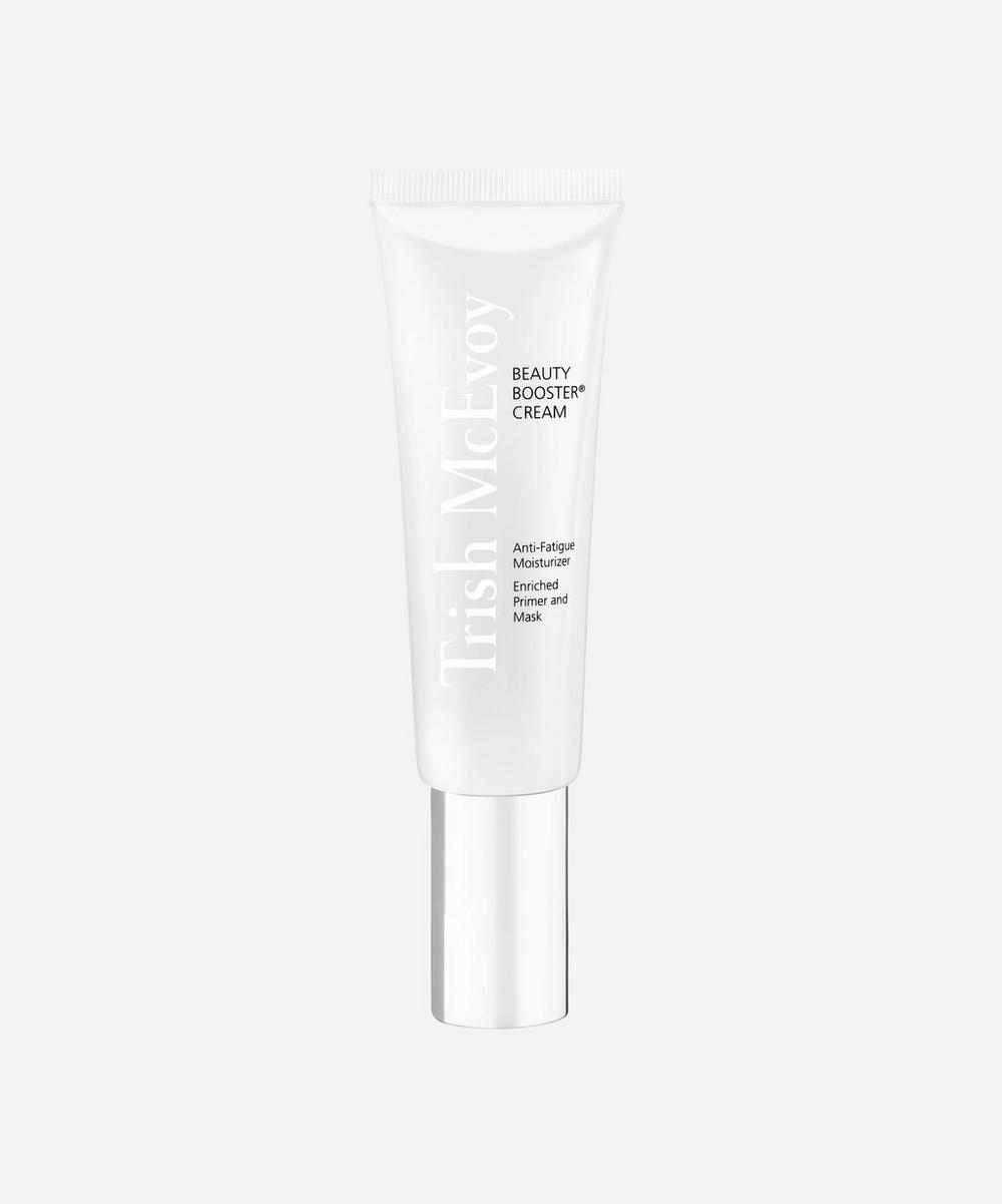 Beauty Booster Cream SPF 30 55ml