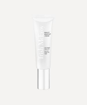 Beauty Booster Cream SPF 30 55ml