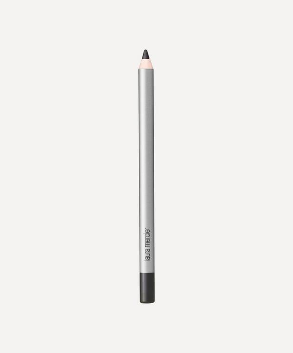 Longwear Creme Eye Pencil in Slate