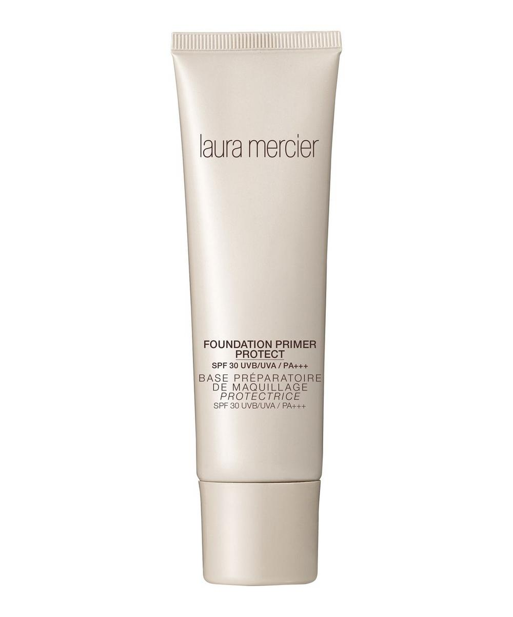 PROTECTING FOUNDATION PRIMER SPF 30 50ML