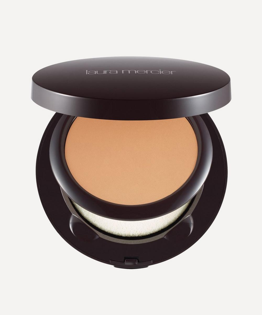 Smooth Finish Foundation Powder in Beige 09