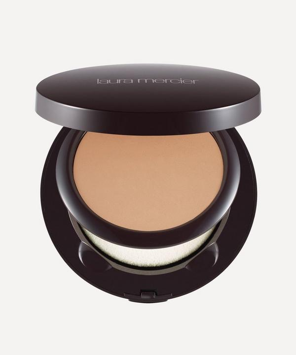 Smooth Finish Foundation Powder in Dusk 12
