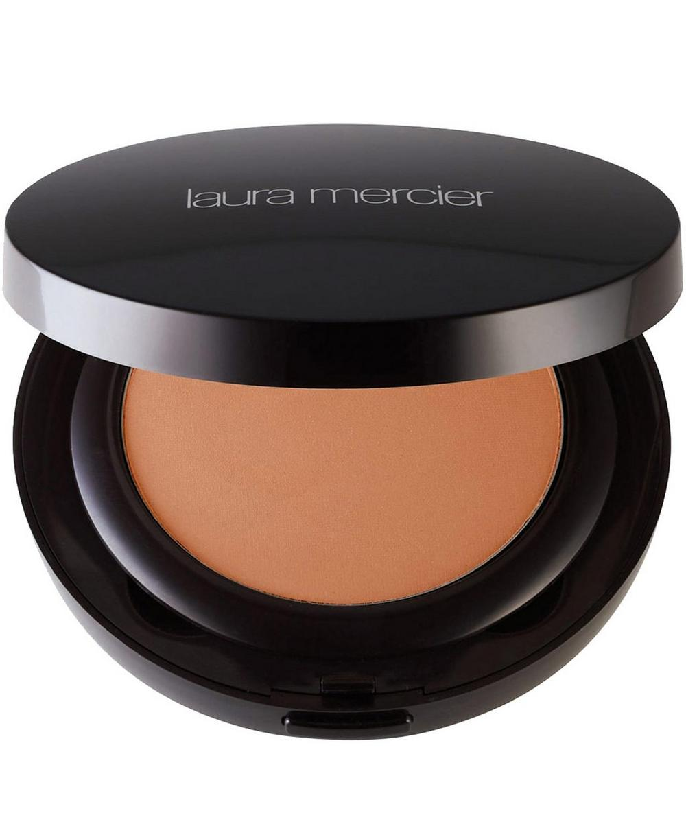 Smooth Finish Foundation Powder in Toffee 16