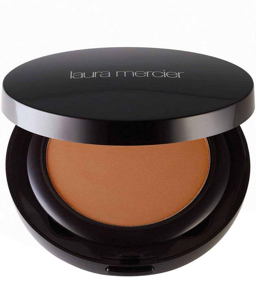 Smooth Finish Foundation Powder in Truffle 19