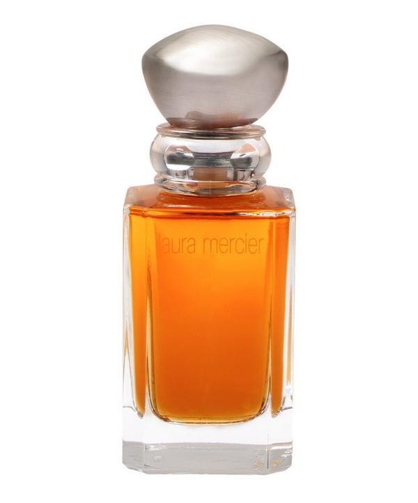 Lumiere D'Ambre Eau de Parfum 50ml