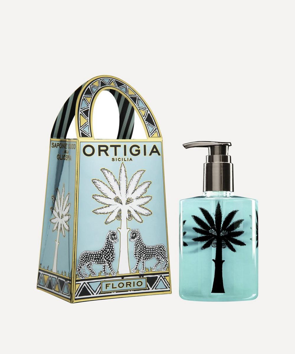 Florio Liquid Soap 300ml