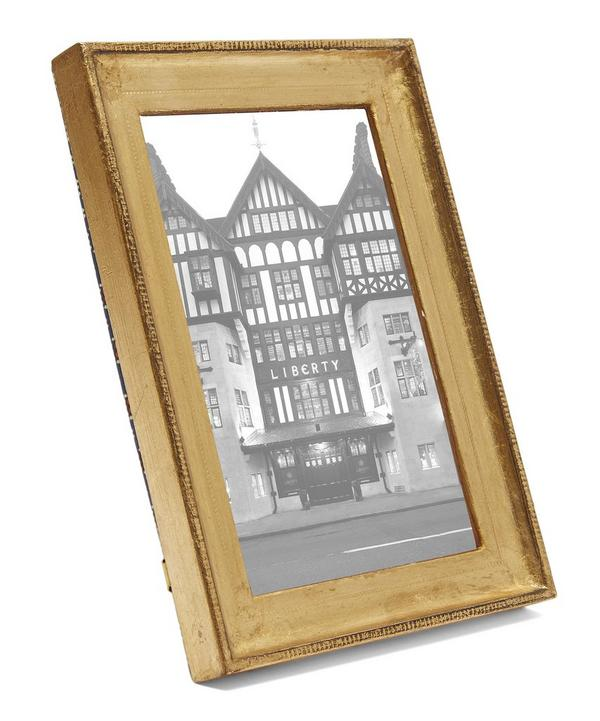 Sienna Picture Frame