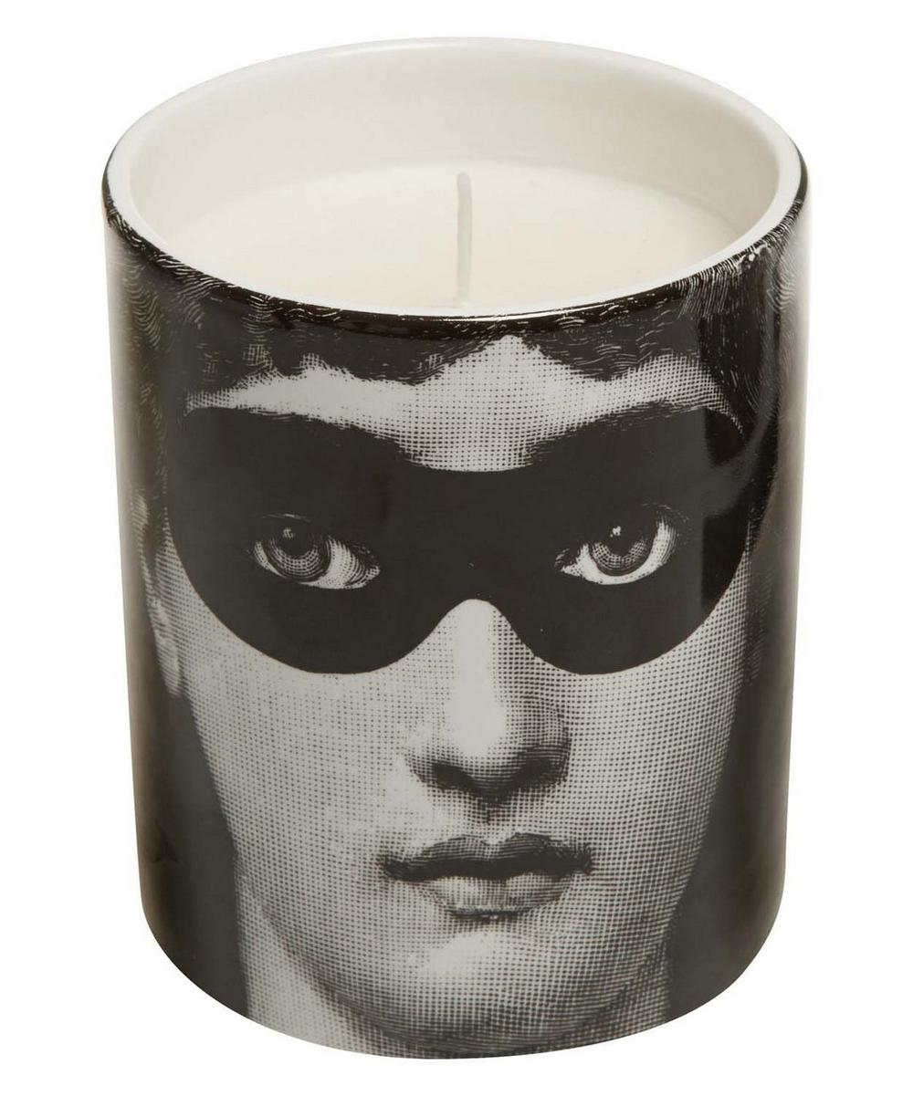 Burlesque Scented Candle 300g