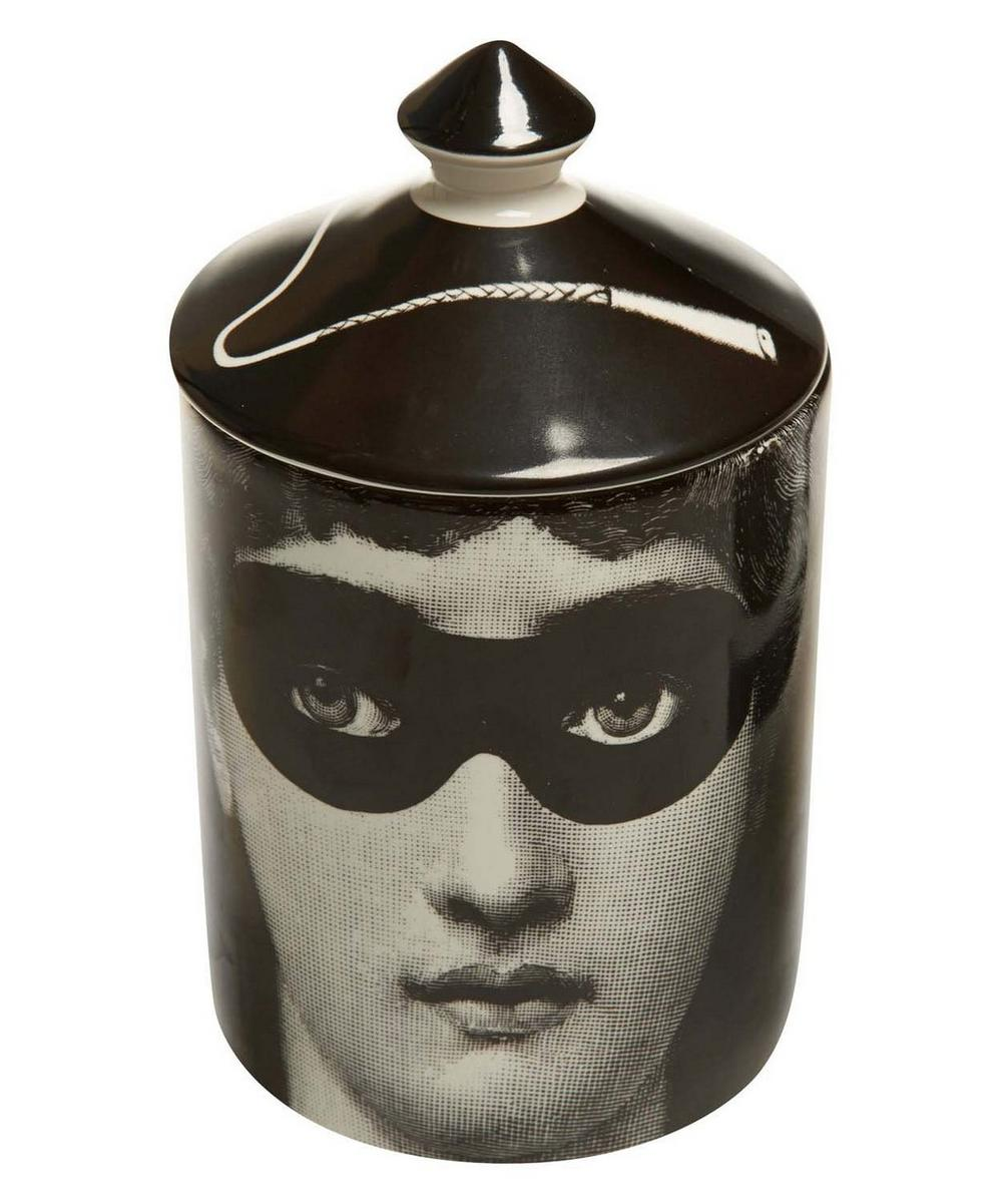 Burlesque Scented Candle