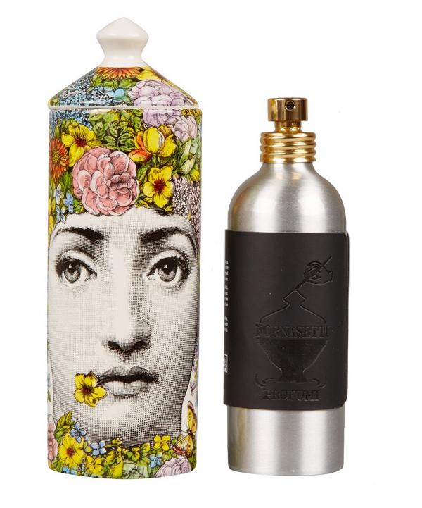 Flora Room Spray 100ml