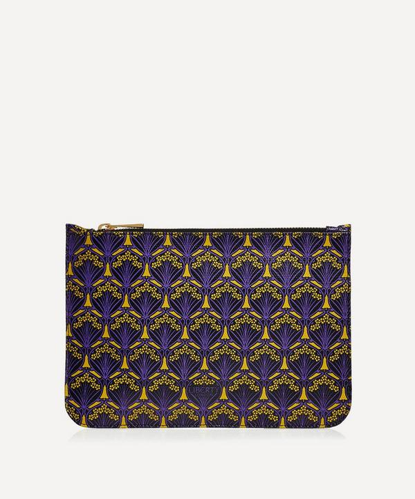 Liberty London Pouch