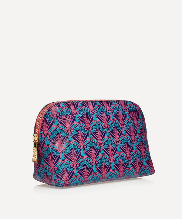 Liberty London Make-Up Bag