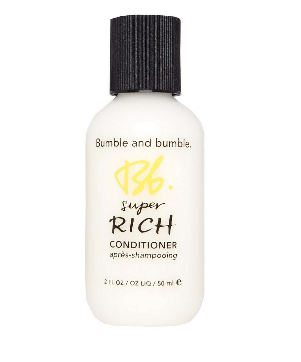 Super Rich Conditioner 50ml