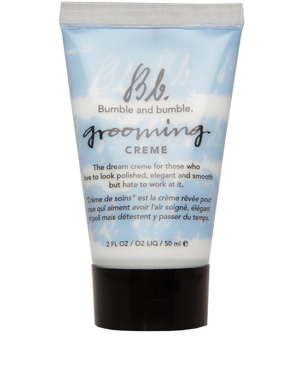 Grooming Creme 50ml