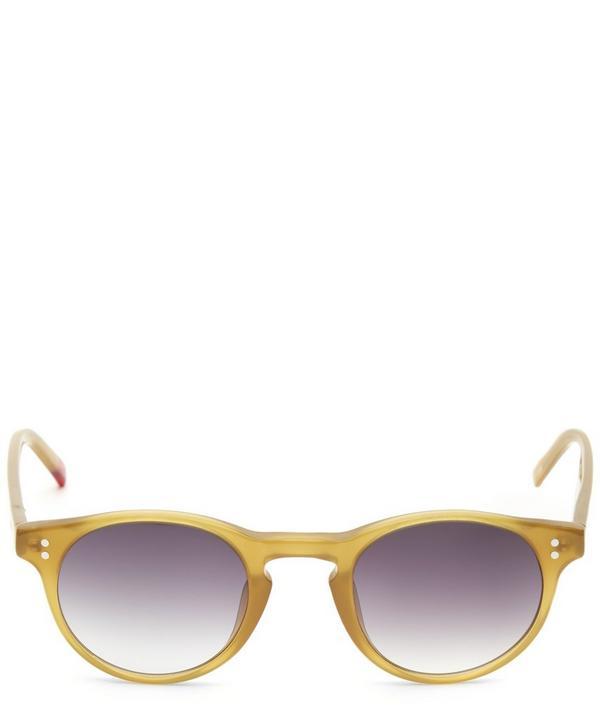 Sid Sunglasses