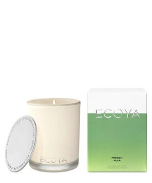 French Pear Madison Jar Candle 400g