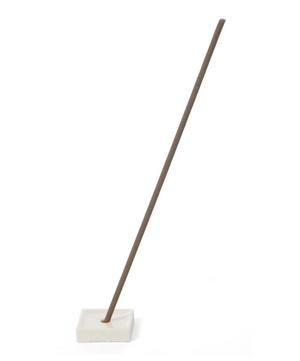 Japanese Scented Incense Sticks