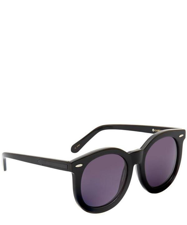 Harvest Sunglasses
