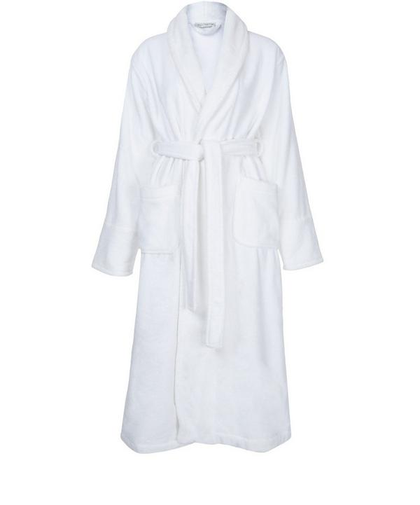 Anatolia Luxury Bathrobe M-L