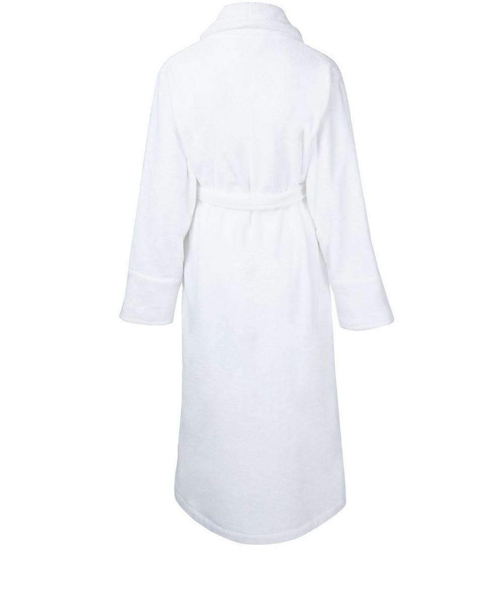 Anatolia Luxury Bathrobe XS-S
