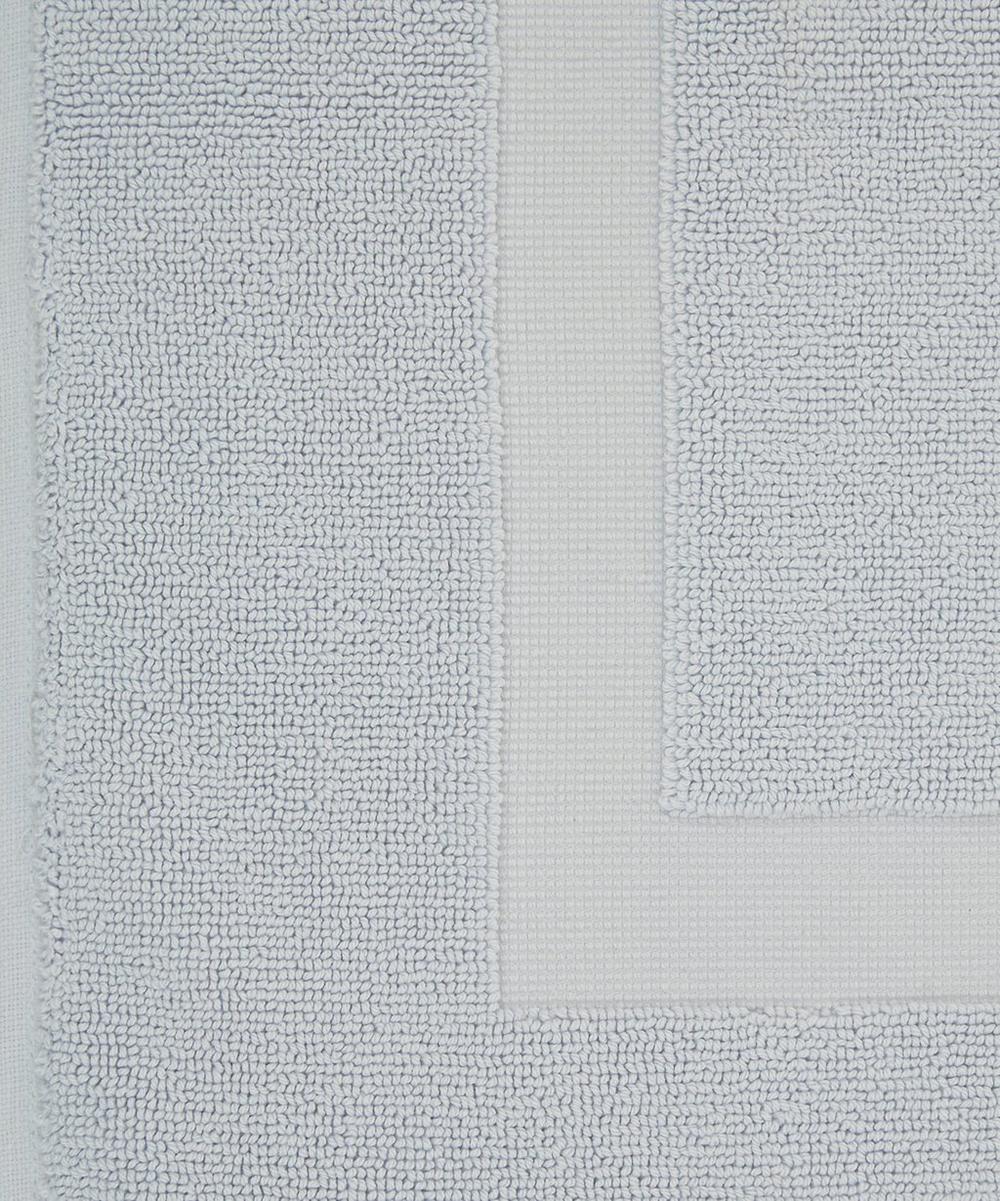 Anatolia Towel Mat