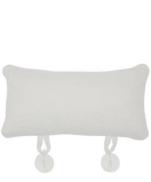 Anatolia Bath Pillow