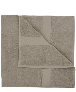 Anatolia Luxury Towel