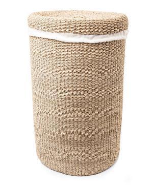 Devon Laundry Basket